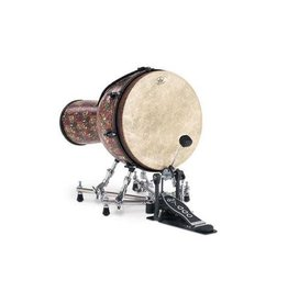 DW DW 9909 Bass / Tom Drum Lifter