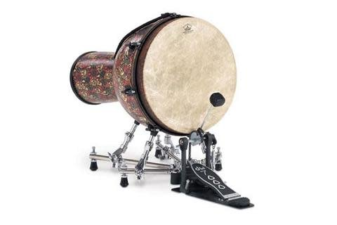 DW DW Bass Drum Lifter