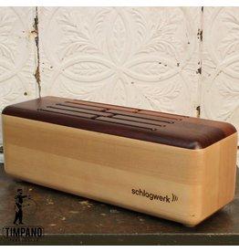 Schlagwerk Schlagwerk 8 Tone C-Pentatonic