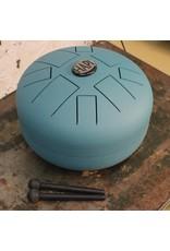 Hapi drum Hapi Drum Origin Tunable Aqua teal