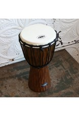 GMP GMP Djembe Antique Finish 40cm