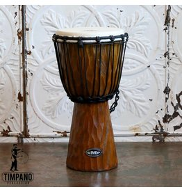 GMP Djembe GMP Antique Finish 40cm