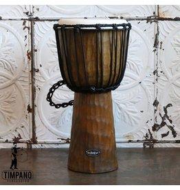 GMP GMP Djembe Antique Finish 50cm
