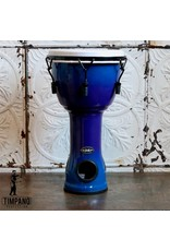 GMP GMP Djembe Air Drum 10in mecanic, synthetic head