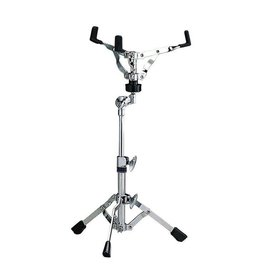 Yamaha Yamaha Snare Drum Stand SS662