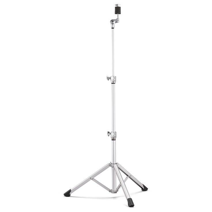 Yamaha Yamaha CS3 ultra light cymbal stand