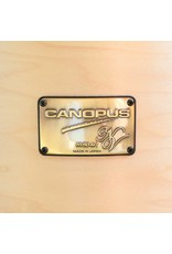 Canopus Batterie Canopus NV60-M1 Standard Oil 18-12-14po