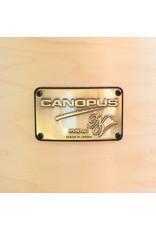 Canopus Batterie Canopus NV60-M1 Standard Oil 18-12-14po