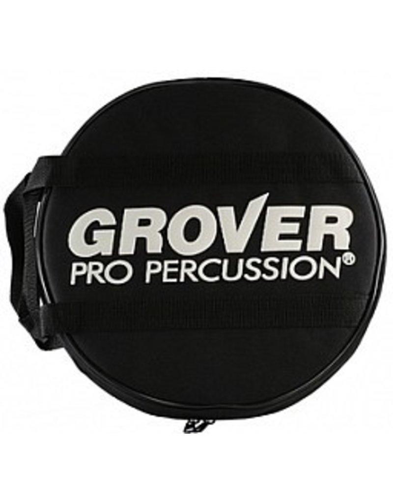 "Grover Grover Tambourine Soft Case 8"""