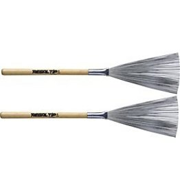 Regal Tip Balais Regal Tip Hickory