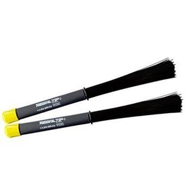 Regal Tip Regal Tip Swish Brushes