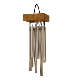 Treeworks Treeworks Cluster Wind Chimes