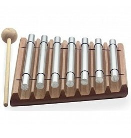 Stagg Stagg Bells 7 notes