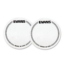 Evans Collant pour peau de grosse caisse Evans