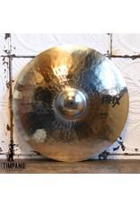 Sabian Cymbale ride Sabian HHX Evolution 22po