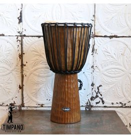 GMP Djembe GMP Antique Finish 60cm