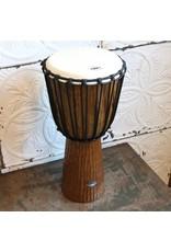 GMP Djembe GMP Antique Finish 60cm