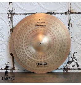 U-FIP Cymbale ride UFiP Experience Collector 20po