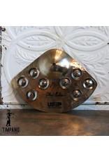 U-FIP UFiP Ximbau Medium Cymbal