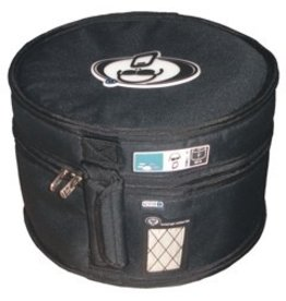 Protection Racket Protection Racket Tom Case 12X8""