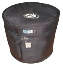 Protection Racket Protection Racket Tom Case 16X16""