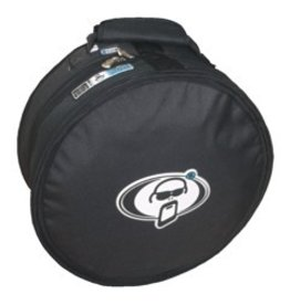 """Protection Racket Protection Racket Snare Drum Case 13X7"""""""