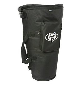 Protection Racket Protection Racket Djembe Case 16""
