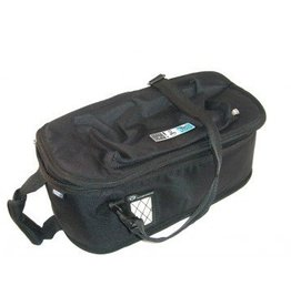 Protection Racket Protection Racket Bongo Case