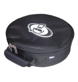 Protection Racket Protection Racket Tambourine Case 12""