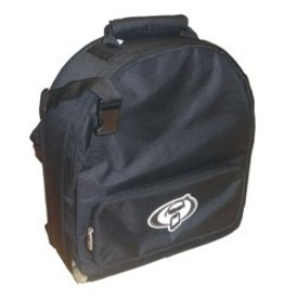 Protection Racket Protection Racket Bodhran Case 14""