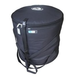 Protection Racket Protection Racket Surdo Case 22""