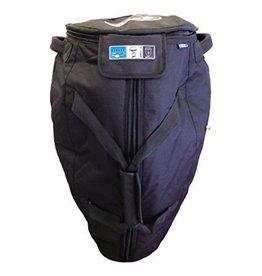 """Protection Racket Protection Racket Conga Bag 11.75"""""""