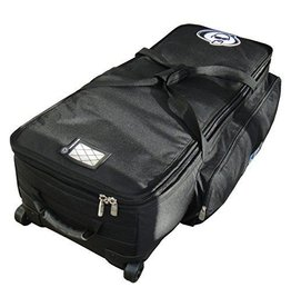 Protection Racket Protection Racket Hardware Case 28X14X10""