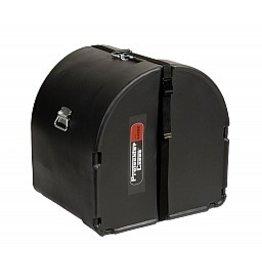 Protechtor Protechtor GP-PC1209 Black Classic Tom Case