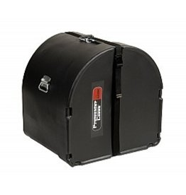 "Protechtor Protechtor Bass Drum Case 20X14"""