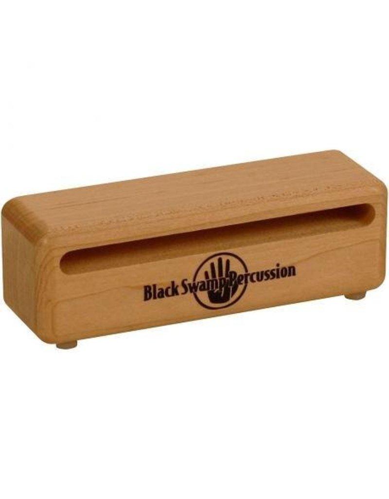 Black Swamp Percussion Black Swamp Percussion Extra Large Woodblock