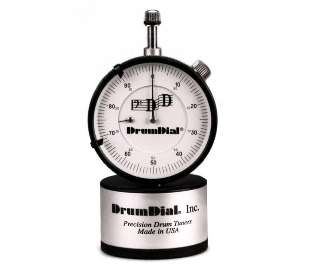 DrumDial Drumdial