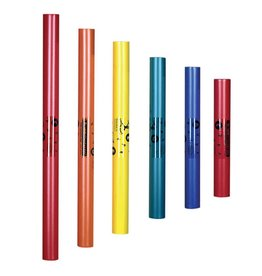 Boomwhackers Boomwhackers Pentatonic