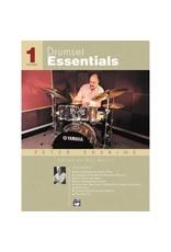 Alfred Music Drumset Essentials, Volume 1 Method