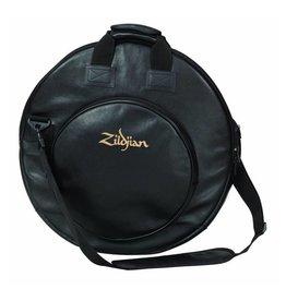Zildjian Zildjian Session Cymbal Bag