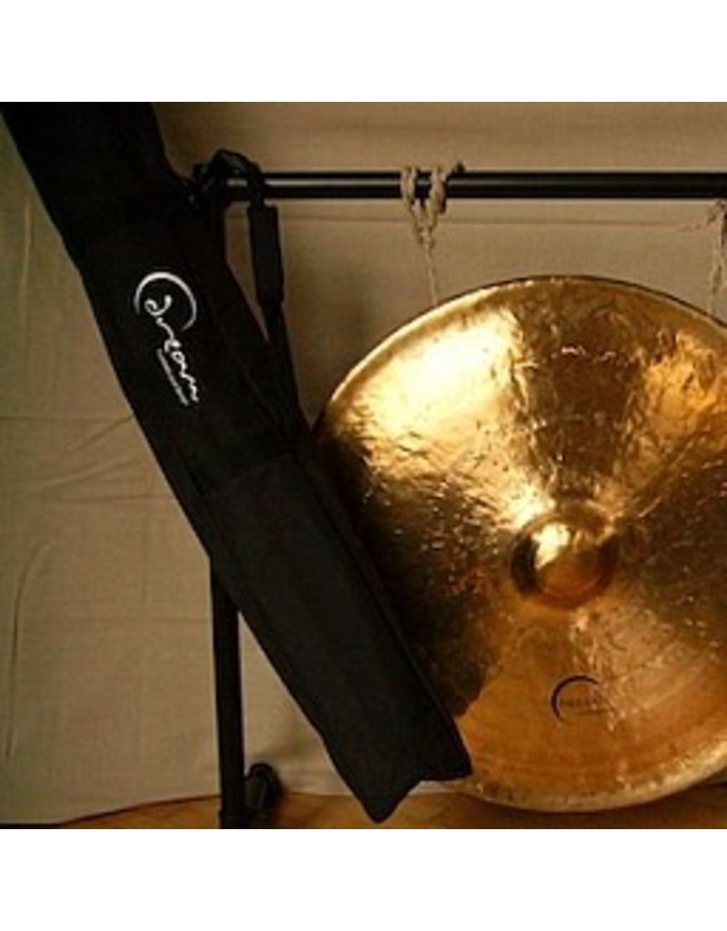 Dream Dream Gong Stand Bag