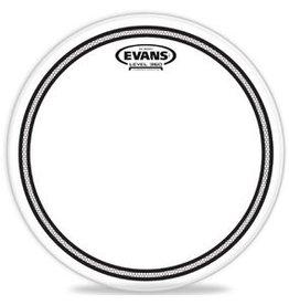 Evans Peau résonnante Evans EC Clear 14po