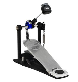 Pacific PDP Concept Single Pedal PDSPCXF