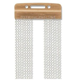 Puresound Puresound Equalizer Snare Wires 14in - 12 strands