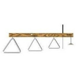 Treeworks Treeworks Triangle Chimes 4, 5, and 6""