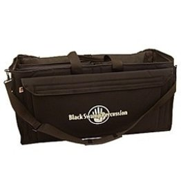Black Swamp Percussion Black Swamp Percussion Gear Bag