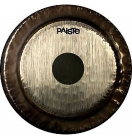 Paiste Paiste Symphonic Gong 24in