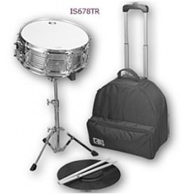 CB CB Snare Drum Kit