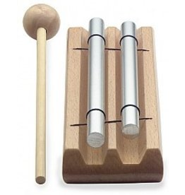 Stagg Stagg Bells 2 notes
