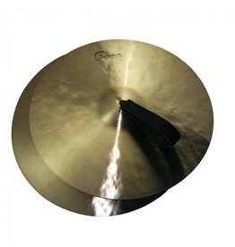 Dream Dream Contact Orchestral Cymbals 18in